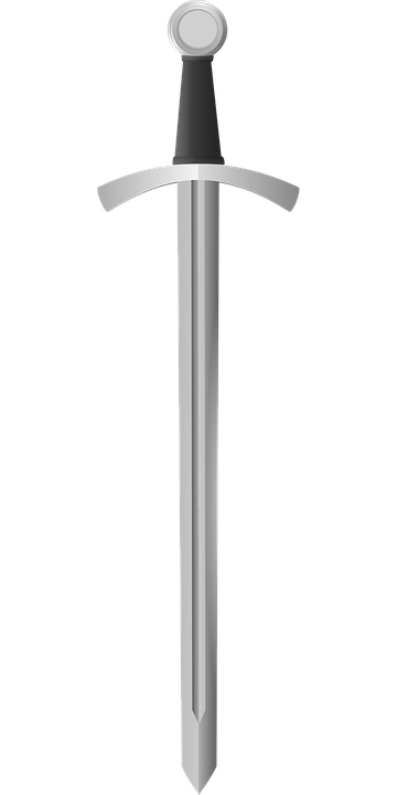 sword_158585_960_720.png