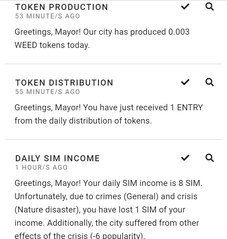 digest8_income_today.png