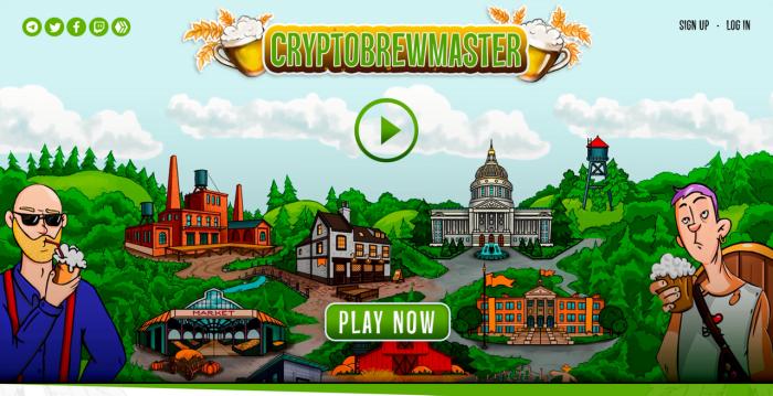 cryptobrewmaster_new.png