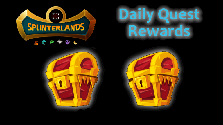 1dailyreward_2chests.png