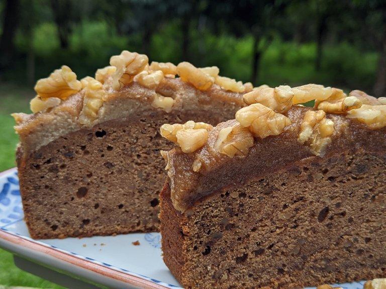 COFFEE-WALNUT-CAKE-18.jpg
