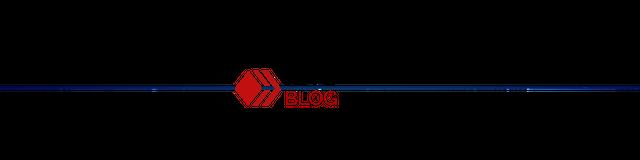 Logopit_1588622661652.png
