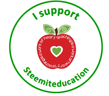 steemeducation logo.png