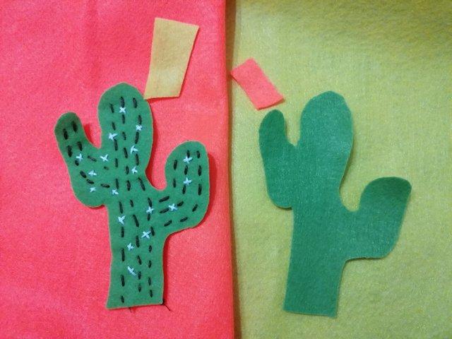 craft-cactus-felt_(9).jpg
