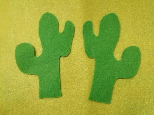 craft-cactus-felt_(2).jpg
