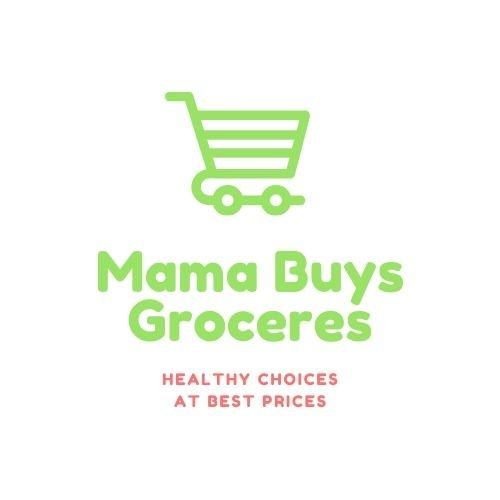 grocery shopping .jpg