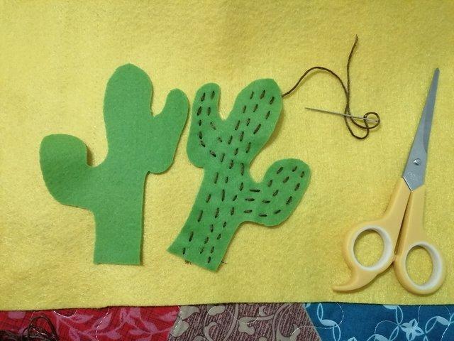 craft-cactus-felt_(6).jpg