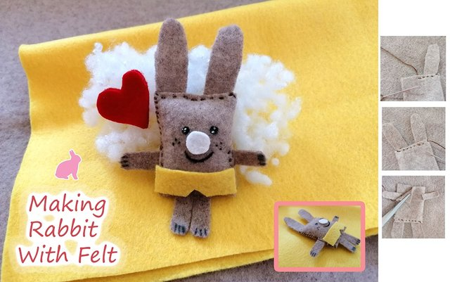 craft-rabit-felt_(43).jpg