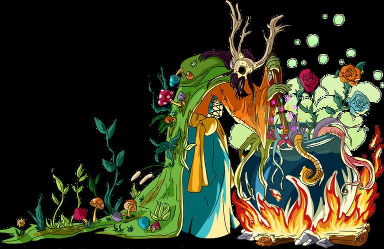 Spirit Druid Grog.png
