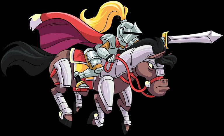 Silvershield Knight.png