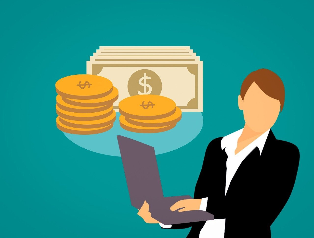 Mastering Affiliate Marketing: What Is Affiliate Marketing?
