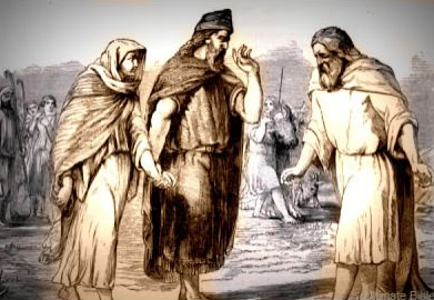 abimelech-and-abraham.png