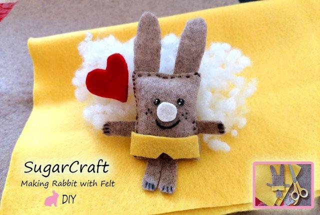 craft-rabit-felt_(50).jpg