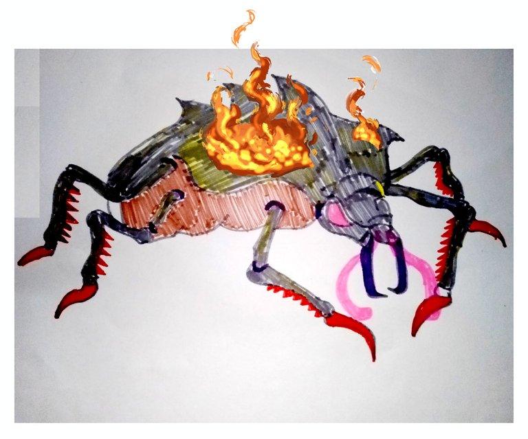Fire Beetle final.jpg