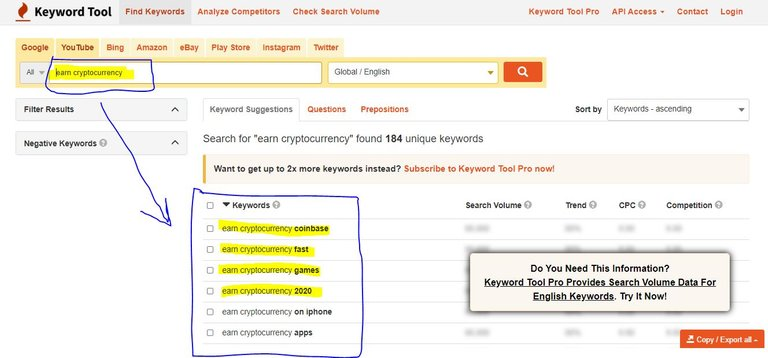 earn cryptocurrency.JPG