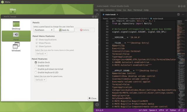 02.-Ubuntu-MATE-Tweak.png