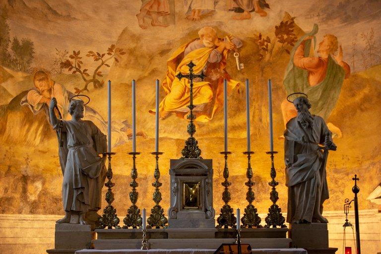 chiesa_rosazzo_2-8751.jpg