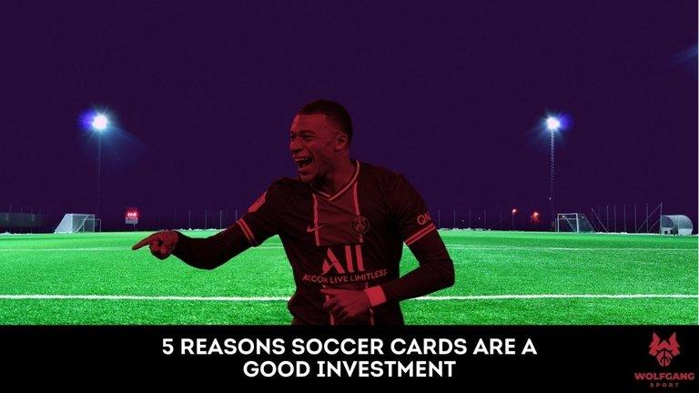 soccer-card-investing.jpg