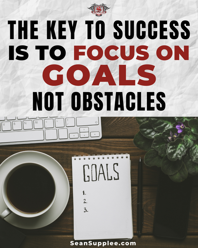 16_focus on goals.png