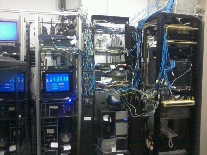 server-room-gdln-2012.jpg