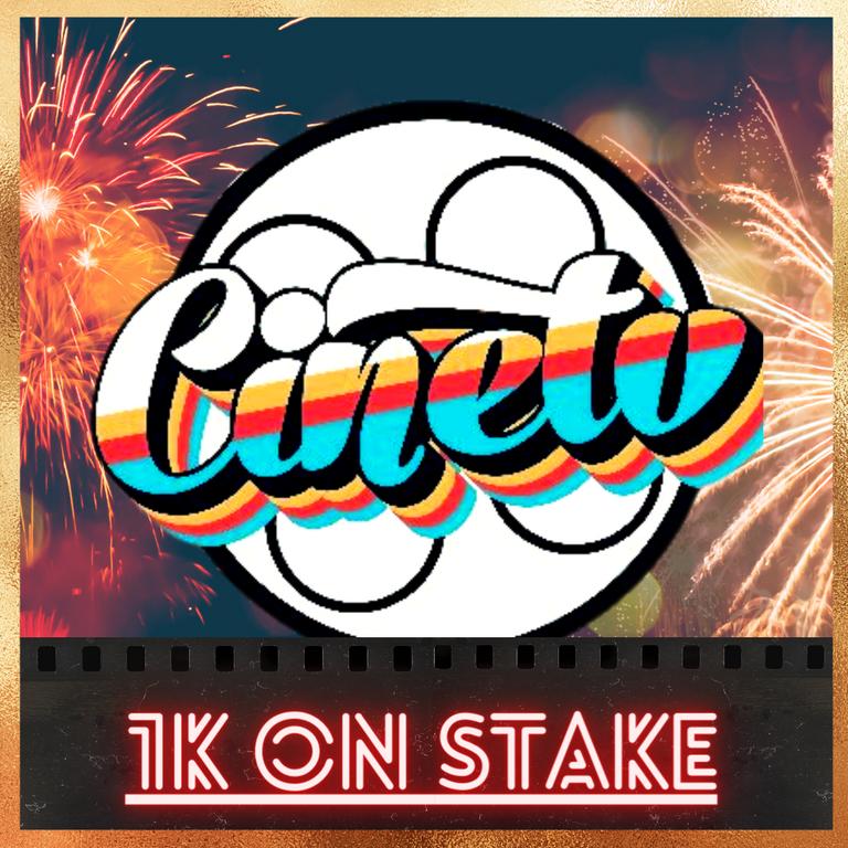 1k on stake (1).png