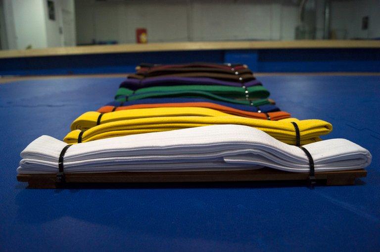 Martial art belts.jpg