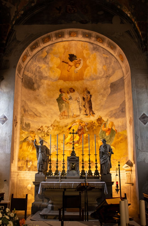 chiesa_rosazzo_3-8752.jpg
