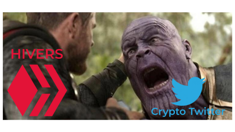 cryptotwitter cover.png
