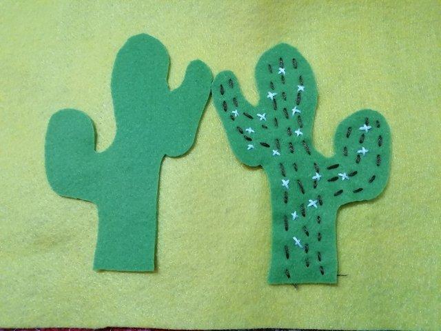 craft-cactus-felt_(8).jpg