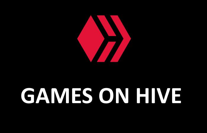 Games-Hive-blockchain.png