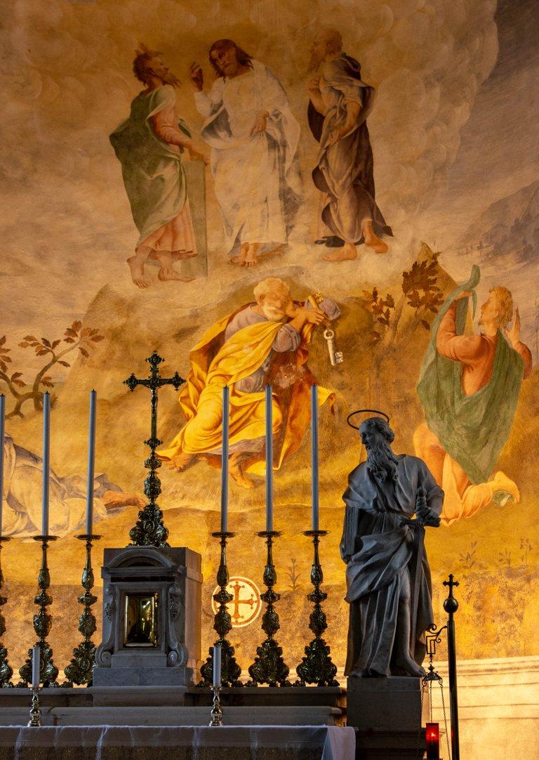 chiesa_rosazzo_1-8750.jpg