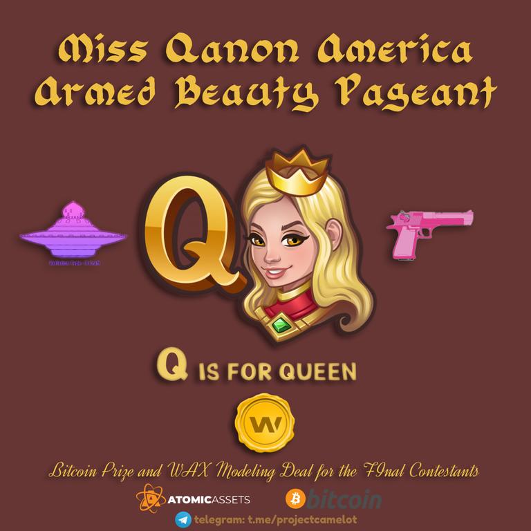 QAnonBeautyPageantPNG.png
