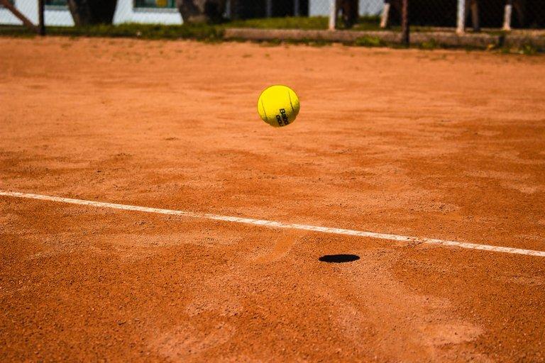 58.-tennis-williams-1.jpg
