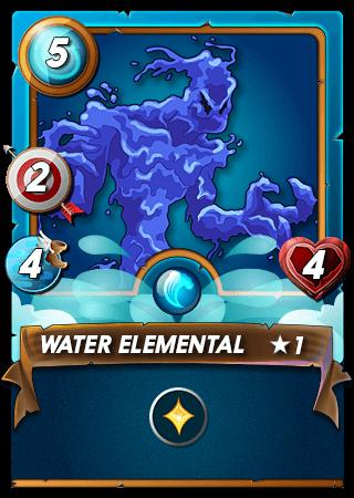 Water Elemental_lv1.png