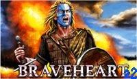 braveheart-slot-logo.jpg