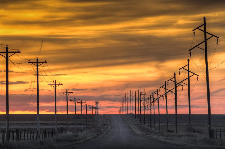 power poles hdr1.jpg