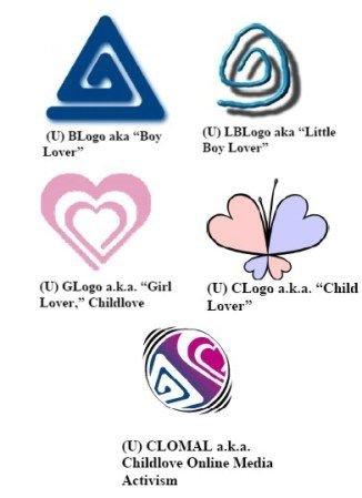 fbi pedo symbols.jpg