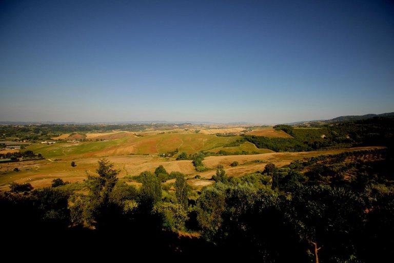 Landscape IMG_1166.jpg