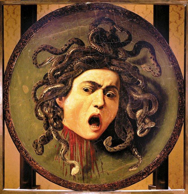 11_Medusa-Caravaggio.jpg
