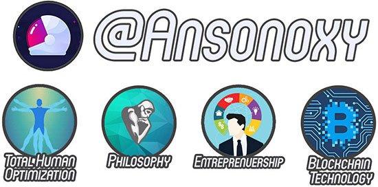Ansonoxy-Post-Footer.jpg