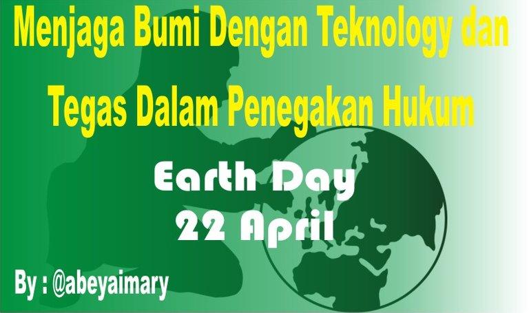Poster jaga Bumi.JPG