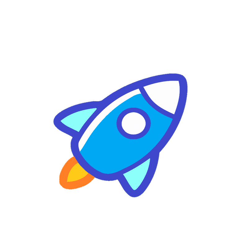 kisspng-computer-icons-business-logo-youtube-cartoon-green-small-rocket-5aa9c14117b929.6225247115210744970972.png