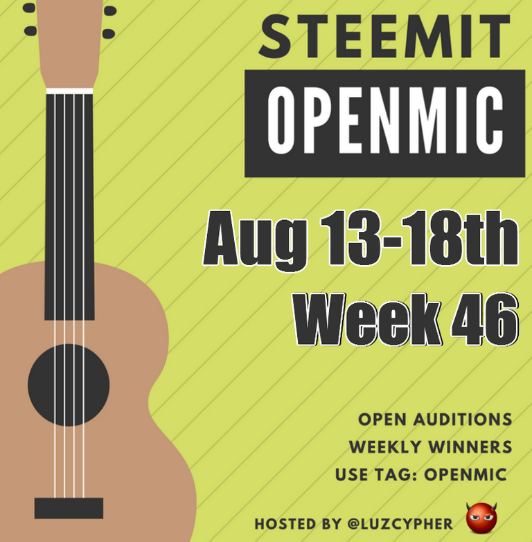 steemit_open_mic_46.png