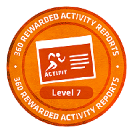 actifit_rew_act_lev_7_badge.png
