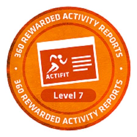 actifit_rew_act_lev_7_badge.png