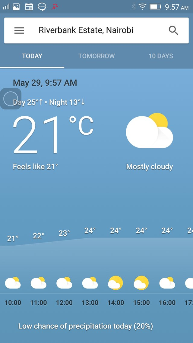 37 MayF weather.jpeg