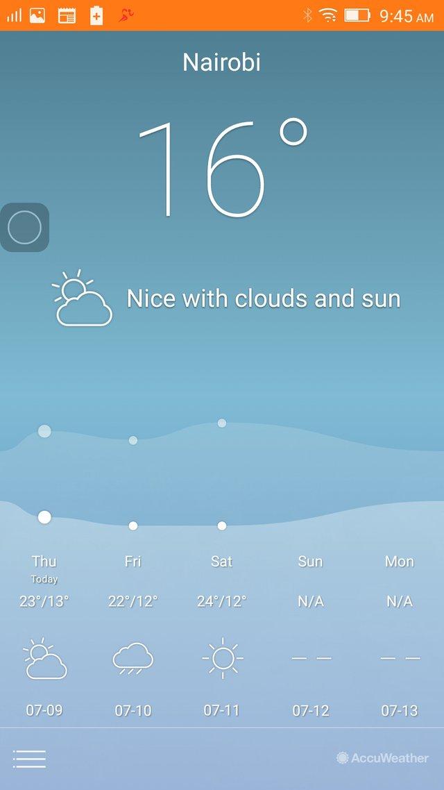 9 JulyF weather.jpeg