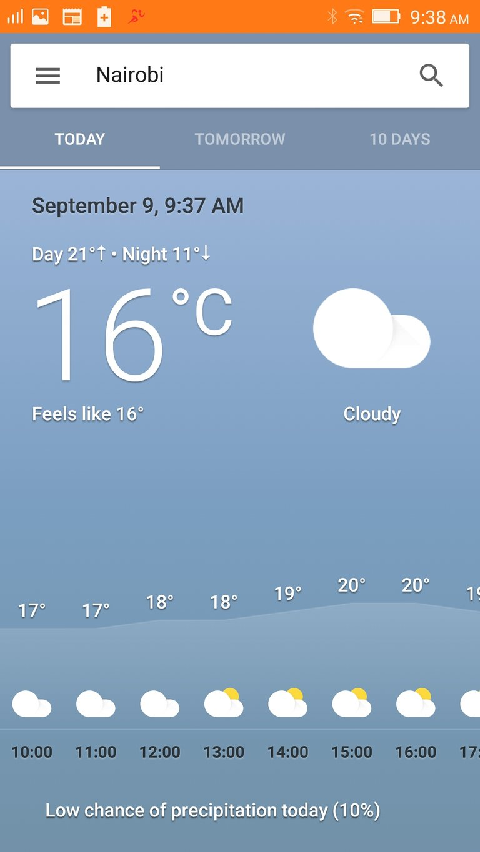 9 SepG weather.jpeg