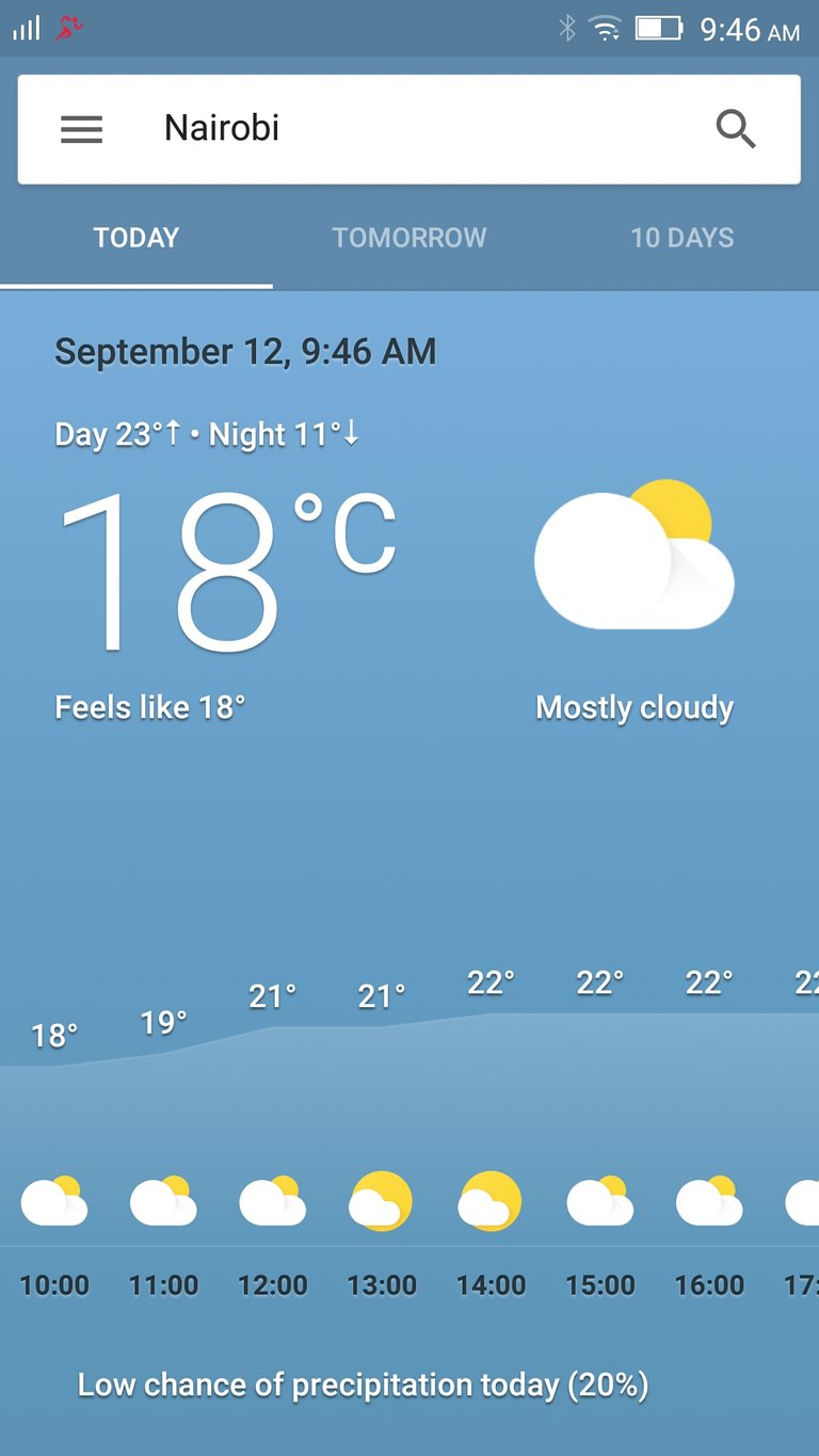 11 SeptG weather.jpeg