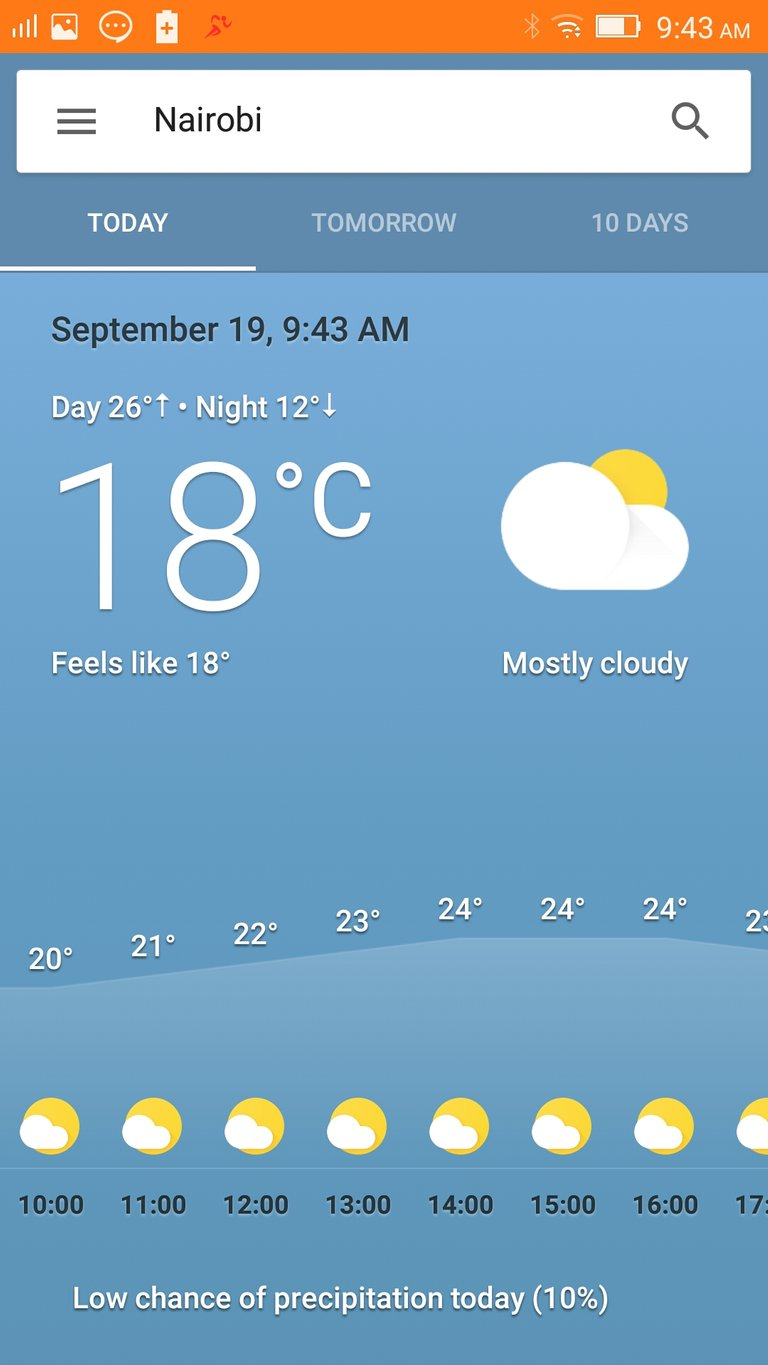 19 SeptH weather.jpeg
